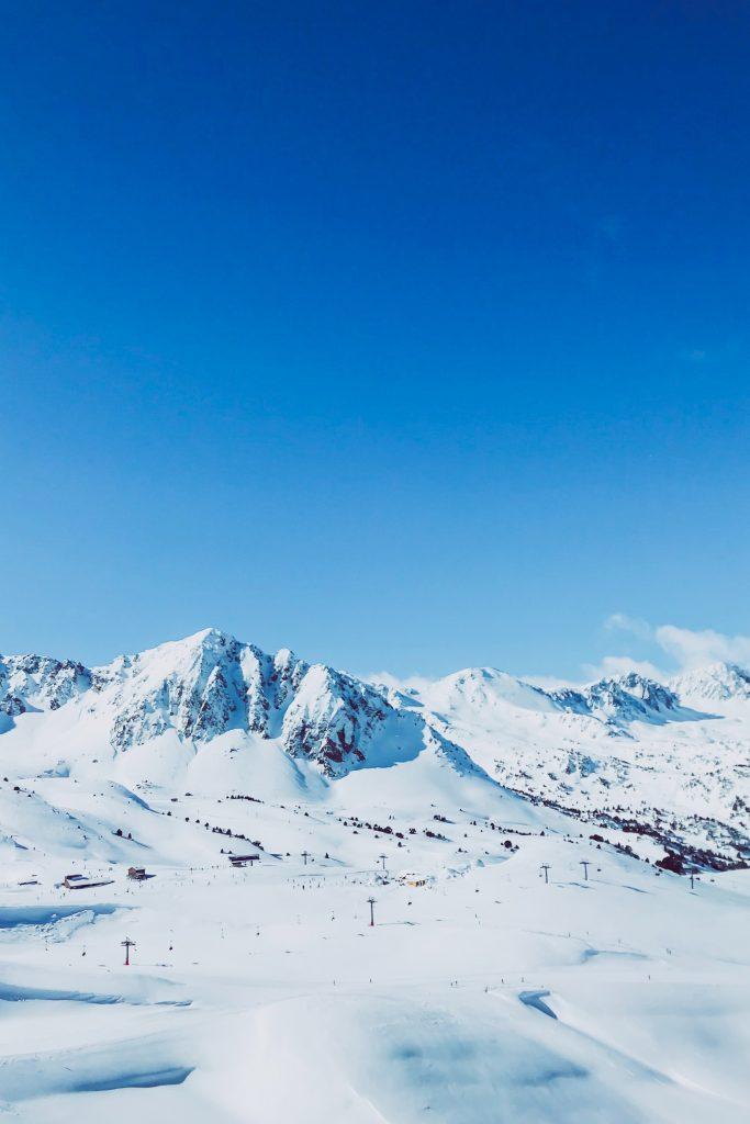 skioutlet.nu fandt sin målgruppe